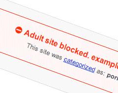 como-bloquear-sitios-usando-open-dns.jpg