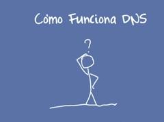 como-funciona-dns-low-res.png