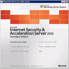 isa-server-2006.jpg