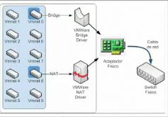 vmware-vmnet-network.png