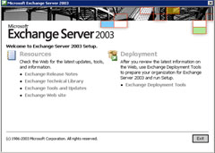 Como_instalar_Exchange_Server_2003_small.jpg