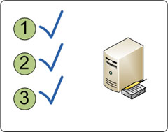 como_instalar_controlador_dominio_r2_small.jpg