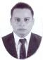 Imagen de talejandror